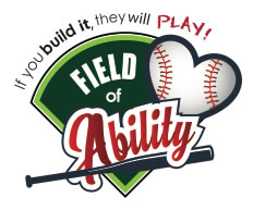 Field of Ability